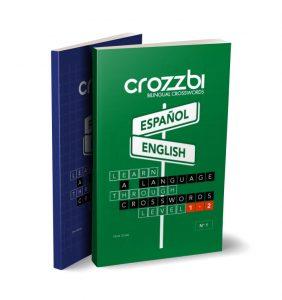 crozzbi bilingual crosswords